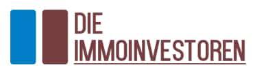Die Immoinvestoren