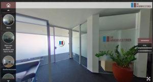 360°_Büro_800_429