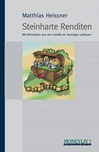 Steinharte-Renditen-196x300