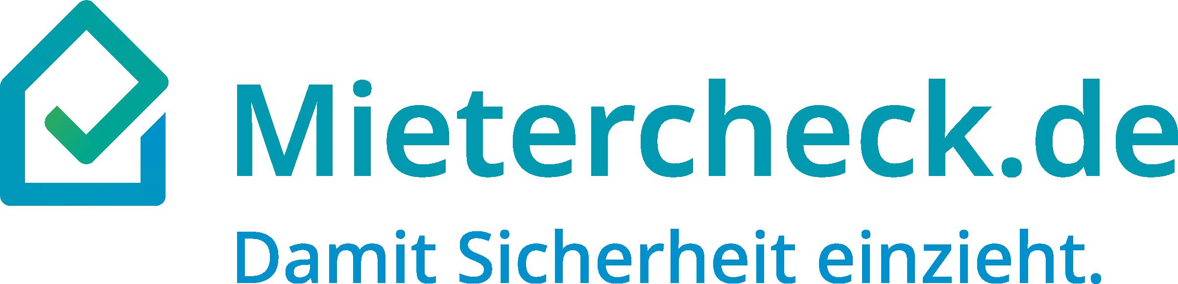 Mietercheck_Logo_mit_Claim_RGB_300ppi