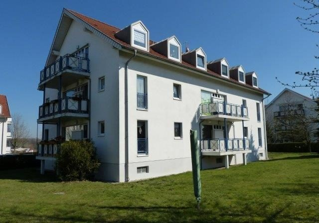 Colditz, Lausicker Fußweg 13