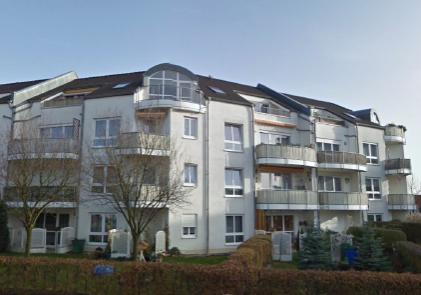 Leipzig, Karl-Winkler-Straße 7